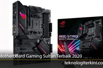 4-Motherboard-Gaming-Sultan-Terbaik-2020