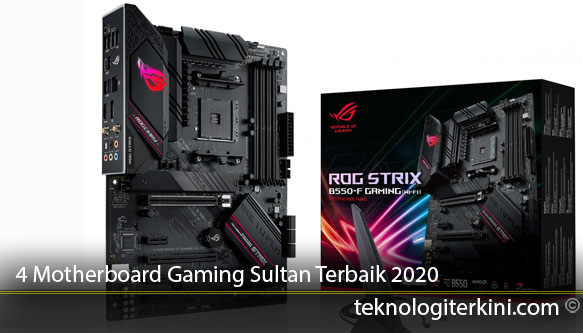 4-Motherboard-Gaming-Sultan-Terbaik-2020