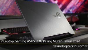 7-Laptop-Gaming-ASUS-ROG-Paling-Murah-Tahun-2020