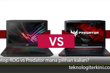 Laptop-Asus-ROG-VS-Laptop-Predator