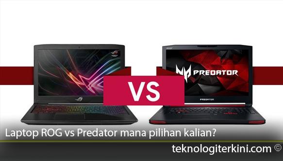 Laptop-Asus-ROG-VS-Laptop-Predator