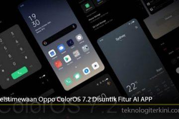 Keistimewaan-Oppo-ColorOS-7