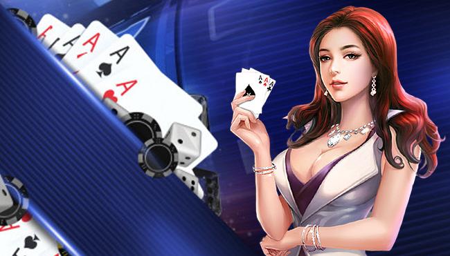Pelajari Cara Bermain Bingo Poker Online