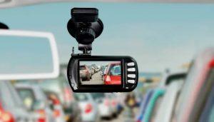 Alasan Pentingnya Camera di Mobil