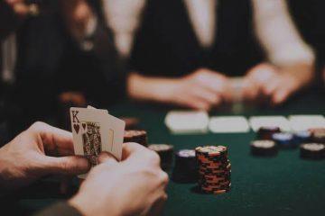 Ketahui Rahasia Bermain Casino