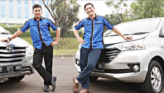 Memulai Bisnis Rental Mobil untuk Pebisnis Pemula